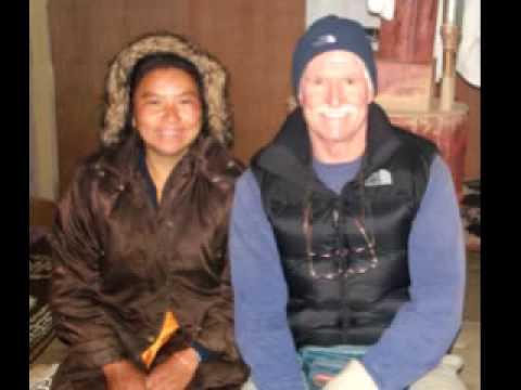 Nepal_Spring_Service_Trek_2010.mov