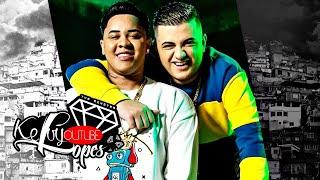 MC Jhowzinho e MC Kadinho - Perigosamente (Dj Will O Cria) Lançamento 2017