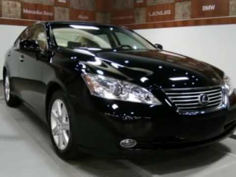 2007 lexus es 350 problems online manuals and repair information. Black Bedroom Furniture Sets. Home Design Ideas