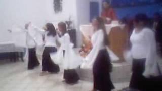 Alda Célia - Remix Abundante chuva