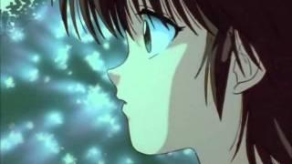 Yu Yu Hakusho Memories
