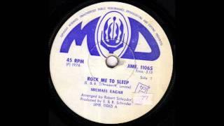 Michael Eager - Rock me to Sleep.m4v