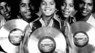 Jackson 5 - All I Do Is Think Of You