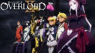 Grand Arrival | Overlord II