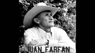 Juan Farfan - Músico y Cantautor.