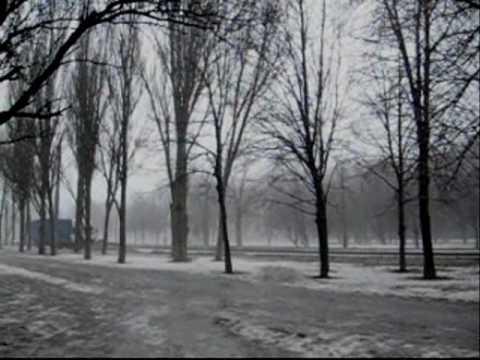 21.02.2010 Zaporizhzhya,Ukraine…Thunder & lightning.wmv
