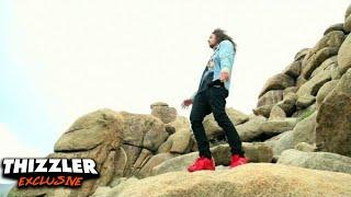Nick Jame$ - So Close (Exclusive Music Video) ll Dir.  4DubEnt