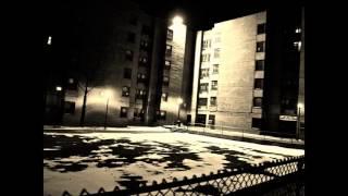 Psyché Beatz - Keep It Real