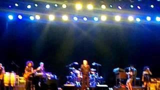 Joe Cocker: Unchain My Heart (live bootleg)