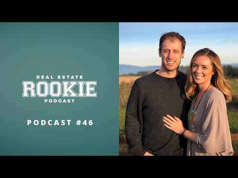 """How an """"I Don't Want to Invest"""" Couple Became Successful Long-Distance Landlords 