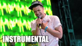 Raleigh Ritchie - Stronger Than Ever (Instrumental & Lyrics)