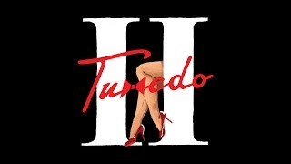 Tuxedo - Fux With The Tux // Tuxedo II