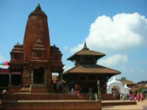 Homestay in Nepal, www.homestaynepal.com