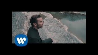 Davide Petrella - Skyline (Official Video)