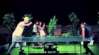 Adrian Tutu feat Coco vs Boier Bibescu - Vine Vine Primavara (Official Video HD)