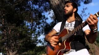 Muammer Okumuş  ''GİDERSEN'' - Söz & Müzik ''CÜNEYT TEK.''