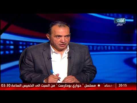 إدانة عربية ودولية لهجوم الواحات.. والسعودية أول الداعمين لمصر في الحرب على الإرهاب