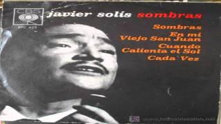 Javier Solis Dos Almas Cover El Charro De Plata