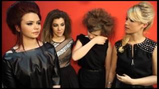Emotivni momenti - X Factor Adria - LIVE 5