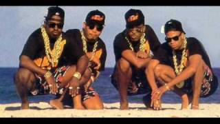 2 Live Crew - Put Her In The Buck