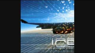 ICE - Tonight Is The Night