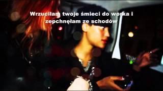 Icona Pop - I Love It feat. Charli XCX tłumaczenie PL