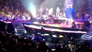 Grupo Aventura Madison Square Garden 1.3GP