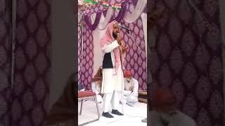 Nasir Turkey Naat Pak 26 जनवरी  2018