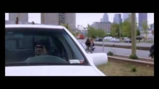 50 Cent   Window Shopper  Dynamic Edition   Dirty  HQ !