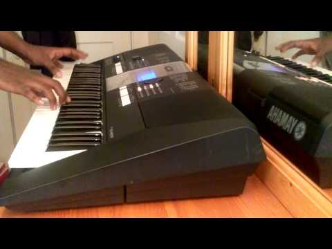tinashe-2-on-piano-cover-jason-previlon