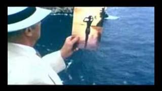 Louie Austen feat. Señor Coconut - Reality (official Video)