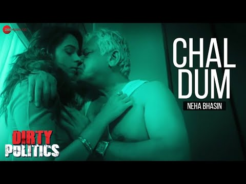 Download Lagu Chal Dum Official Video | Dirty Politics | Mallika Sherawat & Om Puri