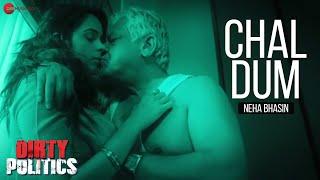 Chal Dum Official Video | Dirty Politics | Mallika Sherawat & Om Puri width=