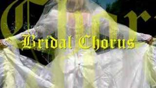 Bridal Chorus - Wagner - Here Comes the Bride - Lohengrin - Royal Wedding Music