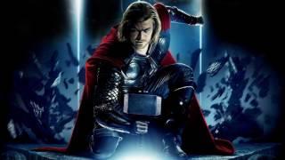 Soundtrack Thor: Ragnarok (Theme Song) - Musique film Thor: Ragnarok (2017)