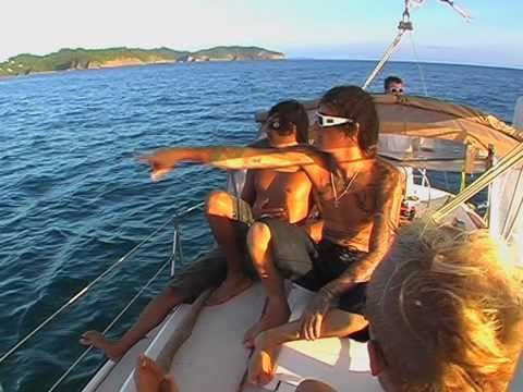 Casa Oro  and Green TurtleTour plus  Surf activities related