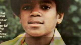 Lavender Blue- Michael Jackson(RareSong).