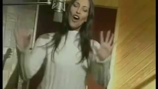 AΝΤΖΥ ΣΑΜΙΟΥ VIDEOMIX 2 (1995-1998)