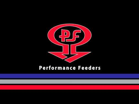Performance Feeders Product Overview