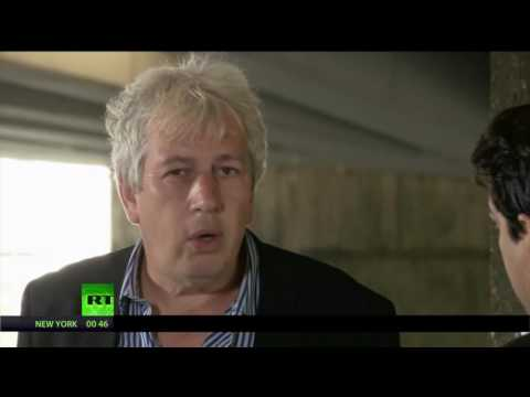 Rod Liddle Video