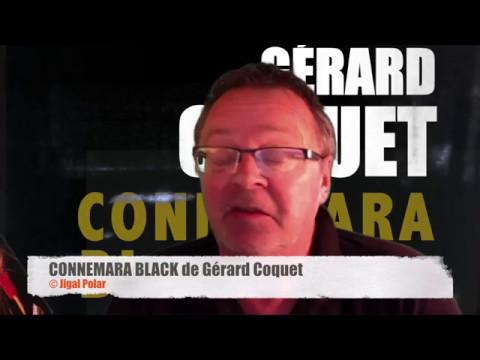 Vidéo de Gérard Coquet