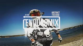 Querly ft. Abstract - Freedom