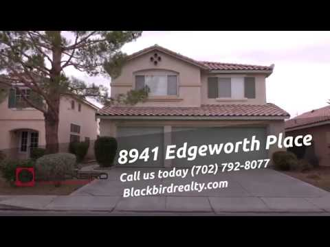 Home Rentals in Las Vegas 4BR/3BR by Property Management in Las Vegas Nevada