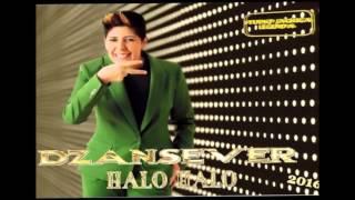 Dzansever Hallo Halo Alo Official 2016