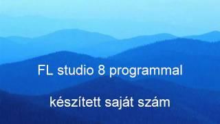 FL Studio - A kezdet 3