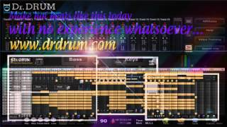 Top beat making software for Windows - remix software