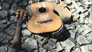Meu barracão caiu: Inter/   janu /compositor Barboza Neto