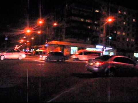 14.11.2010 Zaporizhzhya.Ukraine..wmv