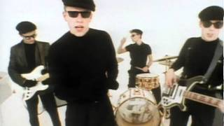 Madness - It Must Be Love (Official Video)