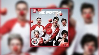One Direction - One Way or Another (Teenage Kicks) [Official Audio]